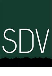 Studio di Consulenza Aziendale, Tributaria e Legale - Treviso e Provincia - SDV Studio De Vido